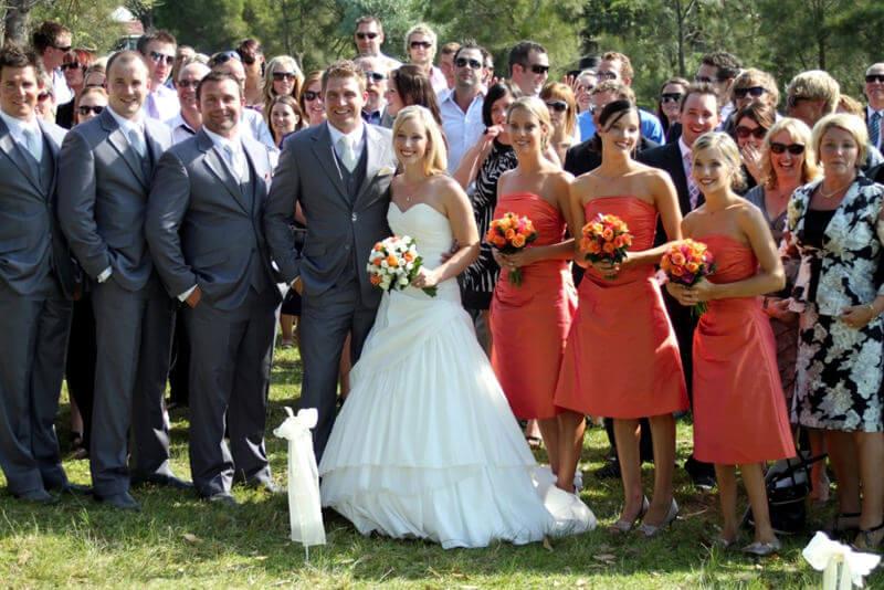 celebrant-weddings